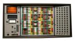Calculateur analogique TR48