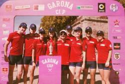 Garona Cup 2015 - INP-ENVT