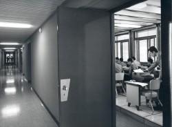 Institut de calcul numérique - Faculté des sciences de Toulouse
