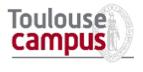 Toulosue Campus