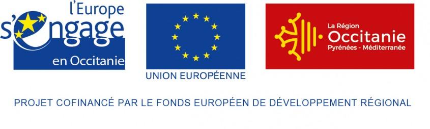 partenaires Laboc 2018 - UFTMP
