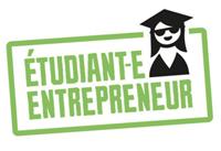 statut - étudiant entrepreneur - 2016
