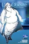 L'Obésité dans le monde