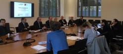 L'Université Fédérale et Toulouse Métropole signent un Pacte stratégique