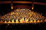 Orchestre du Capitole