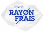 logo rayon Frais