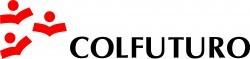 Logo Colfuturo