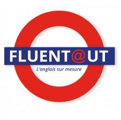 FLUENT@UT - l'anglais sur mesure