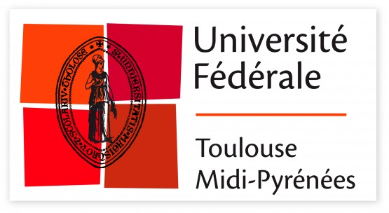 Logo UFTMP