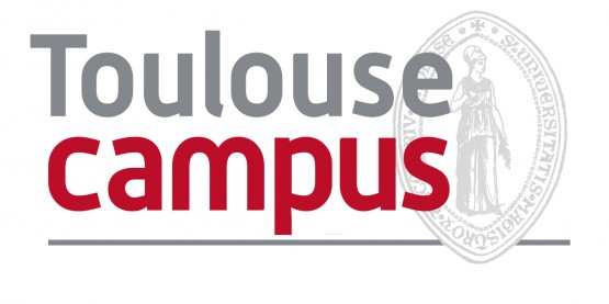 Toulouse Campus