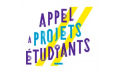 Appel à projets - Semaine de l'Étudiant 2018
