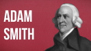 Adam Smith toulouse. D.R