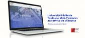 Publication du rapport d'activité 2017 de l'UFTMP