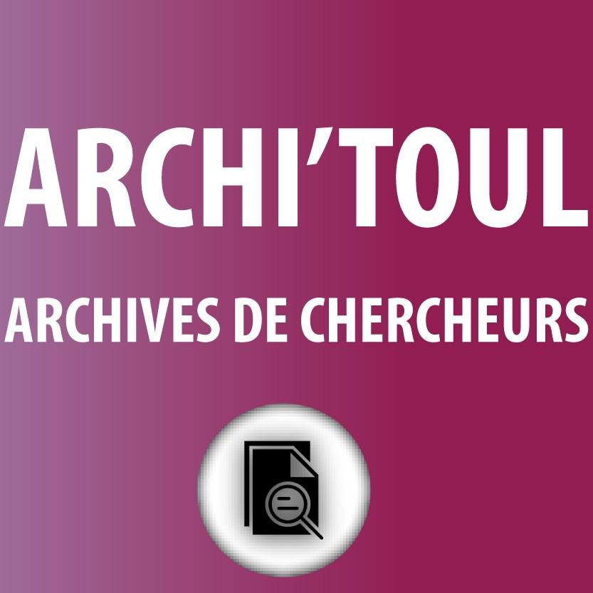 Archi'Toul