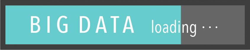 Certificat sciences des données & Big Data - compétences loading