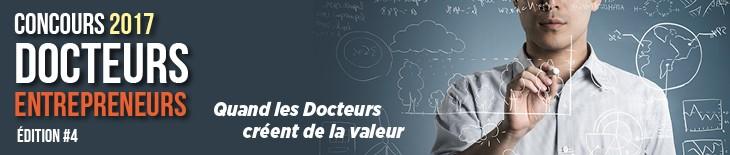 http://www.rue-aef.com/wp-content/uploads/DOCTEURS_ENTREPRENEURS.jpeg