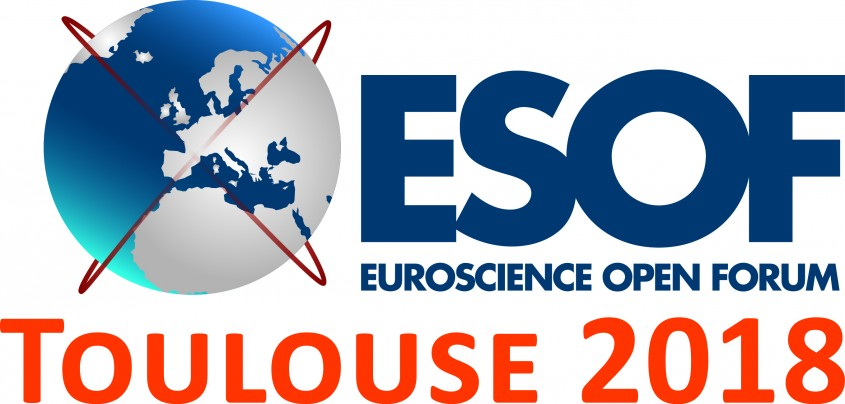 ESOF Toulouse 2018, cité européenne de la science
