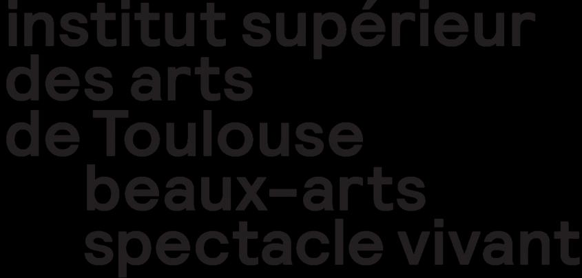 Logo IsdaT