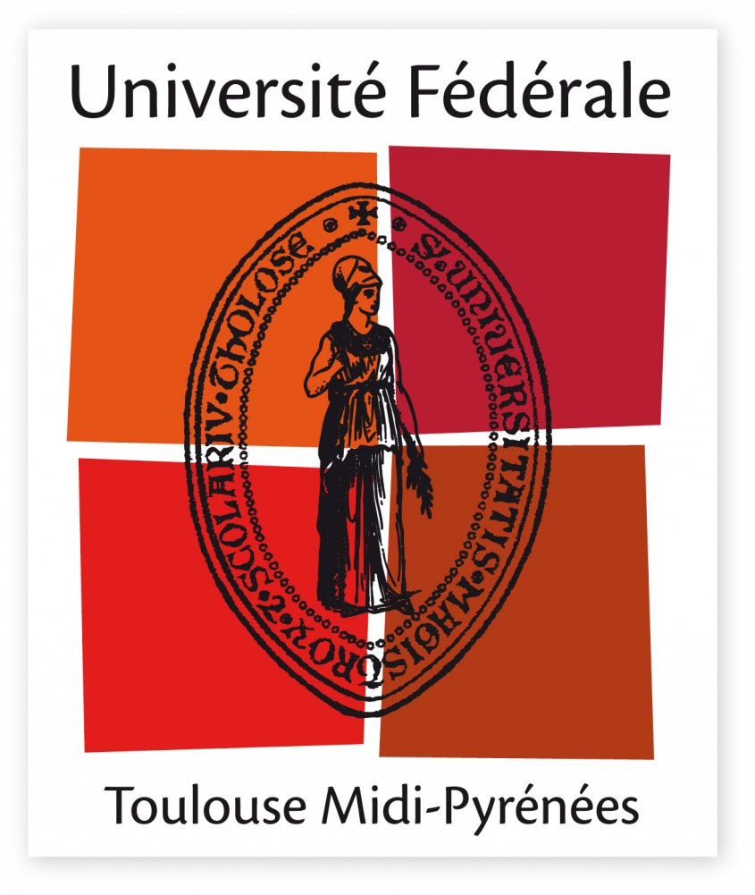 logo_UFTMIP