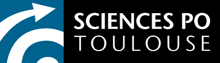Logo Sciences Po Toulouse