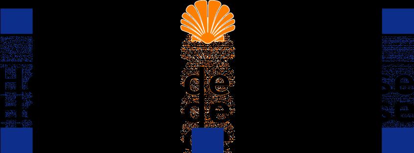 logo_chu