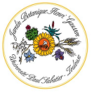 logo_jardin botanique