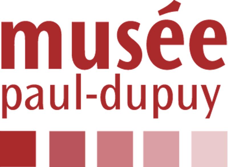 logo_mPD