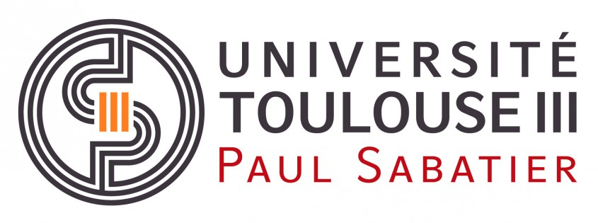 logo ut3