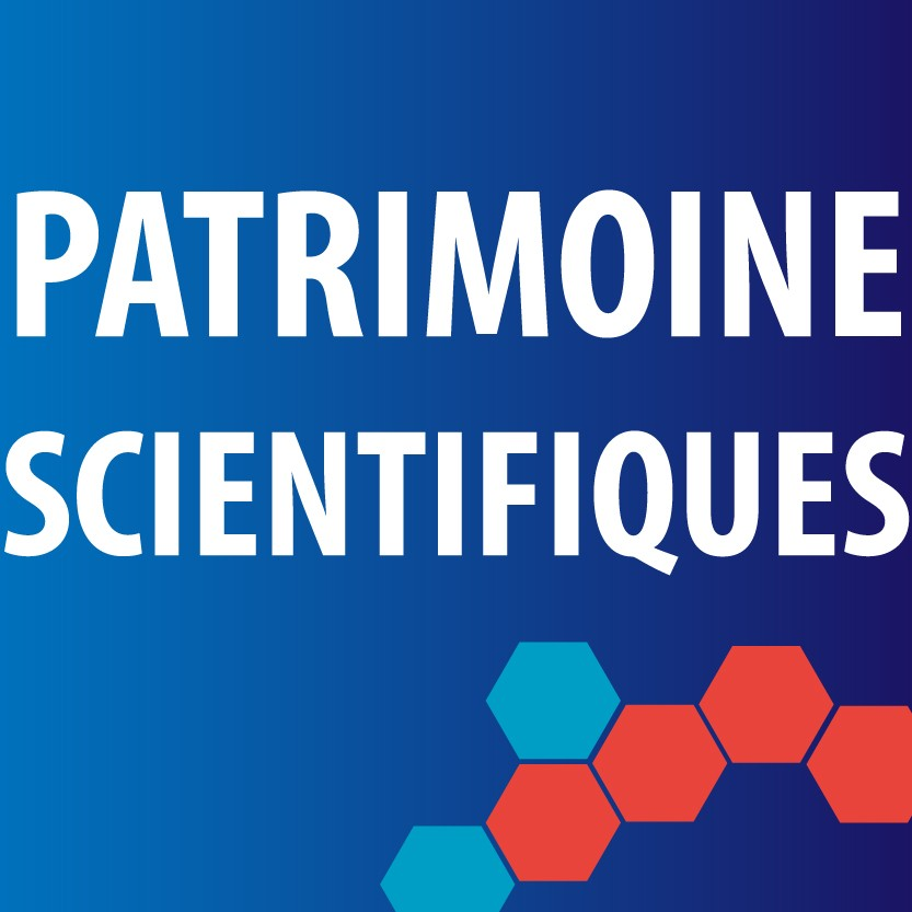 Patrimoine scientifique