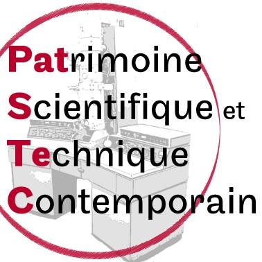 logo PATSTEC