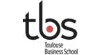 Groupe Ecole Supérieure de Commerce de Toulouse