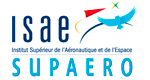 Institut Supérieur de l'Aéronautique et de l'Espace